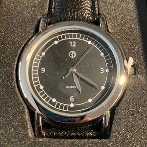 3/$20 NIB Men's Watch